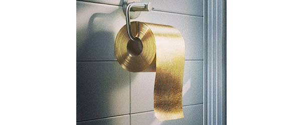 gold-toilet-roll