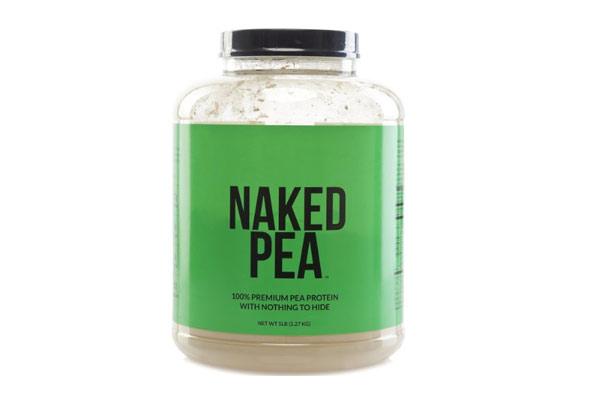 vegetarian-gift-protein