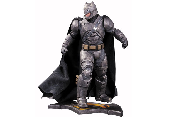 batman-gifts-for-men-figurine