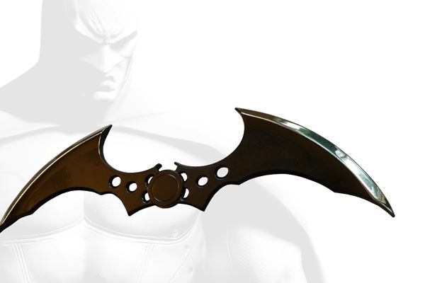 batman gifts for men letter opener