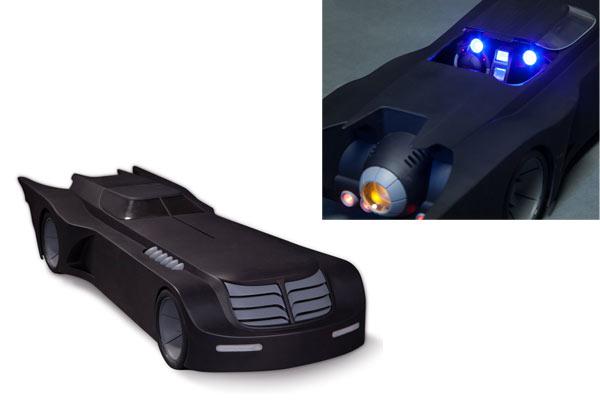 batman gifts for men mobile