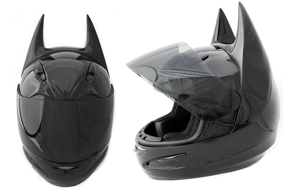 batman-helmet-gifts