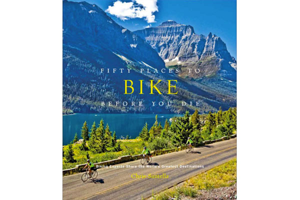 cycling-gifts-for-him-book