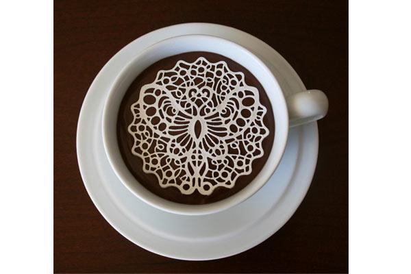 gift-for-tea-lover