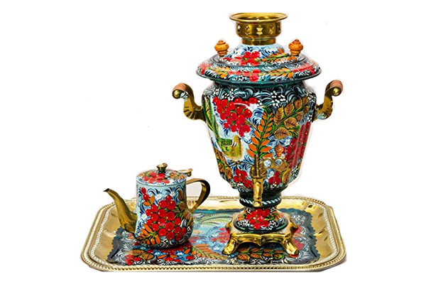 gifts-for-tea-drinkers