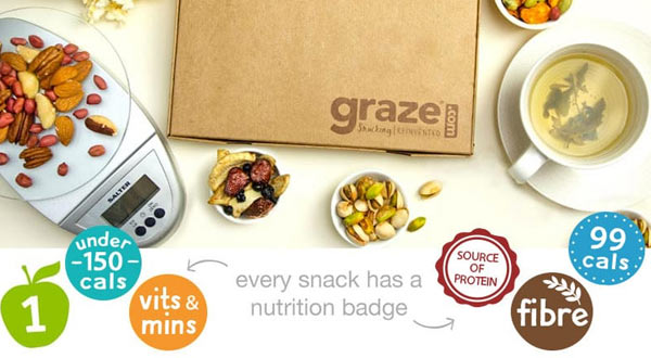 graze-food-gifts-for-men