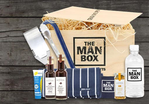 guy-subscription-boxes