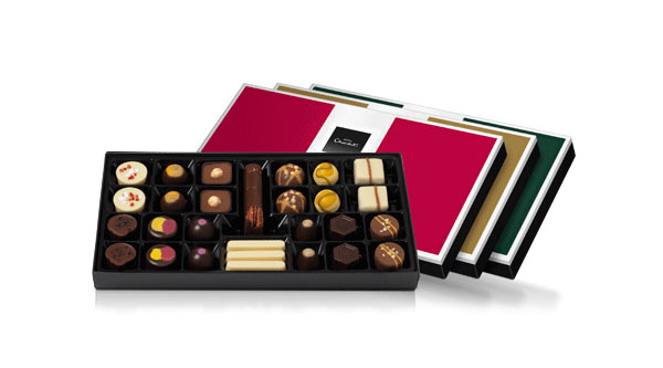hotel-chocolat-gifts-for-men