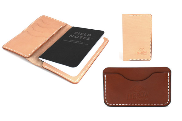 leather-wallet-gifts-for-him