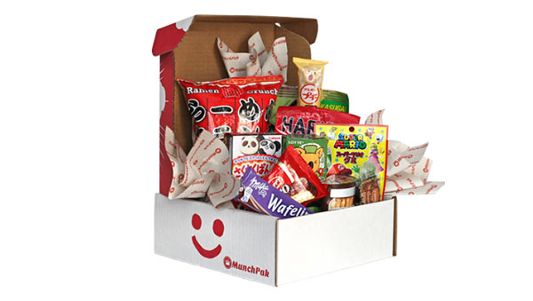 munch-pack-food-gifts-for-boyfriend