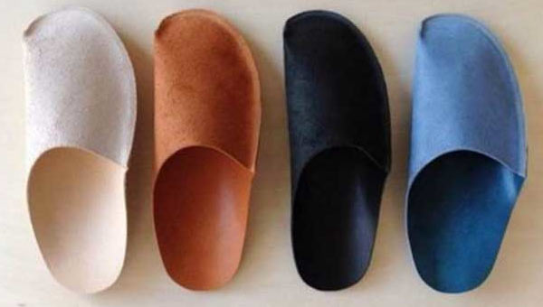 slipper diy gifts for boyfriend
