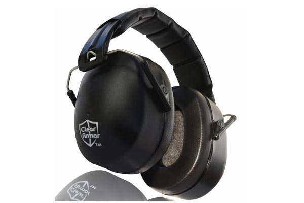 small gifts ideas for men ear muff
