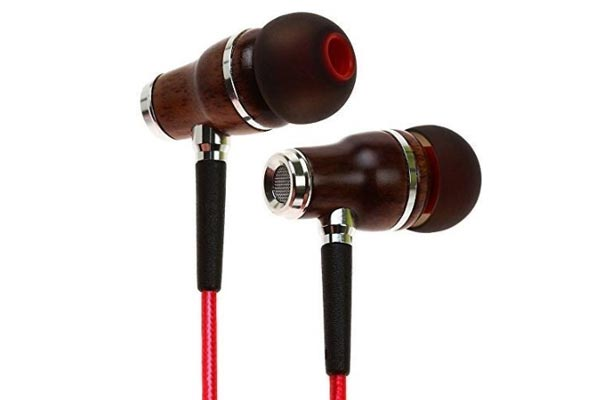small gifts ideas for men earphone