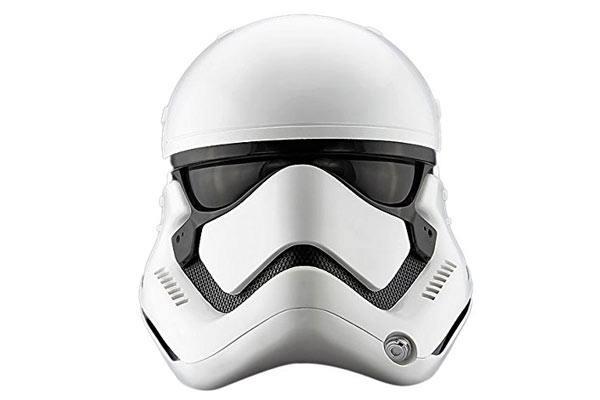 star wars gifts for him storm helmet