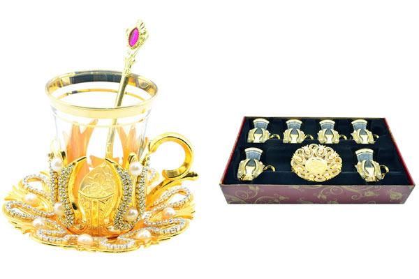 tea-box-set