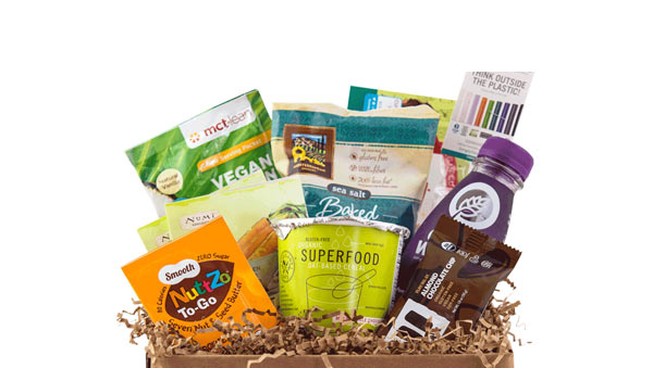 vegancuts-food-gifts-for-men