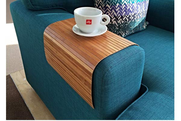 wooden-arm-rest-gifts