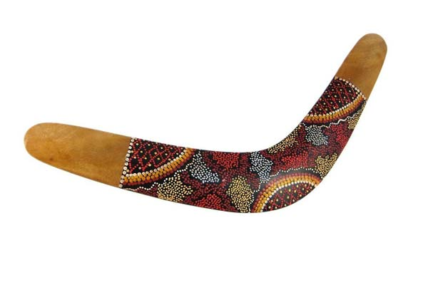 wooden-boomerang-gifts-for-him