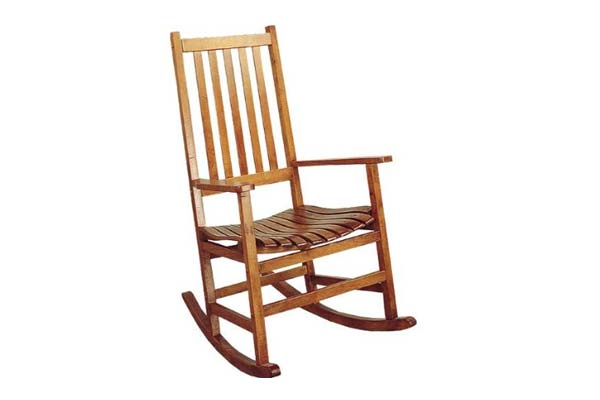 wooden-rocking-chair-for-him