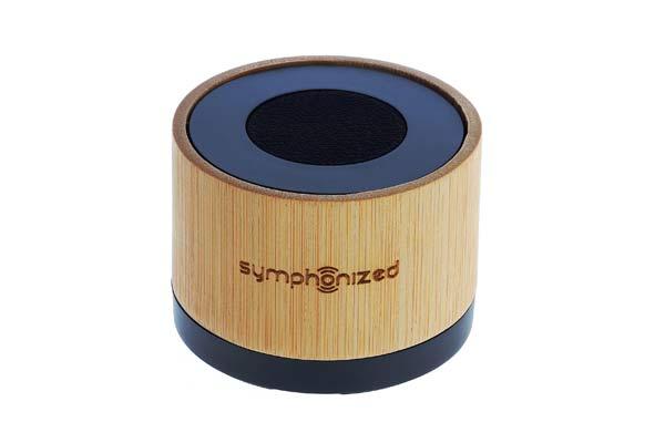 wooden-speaker-for-him