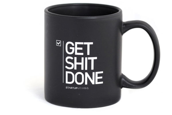 christmas gifts for bosses