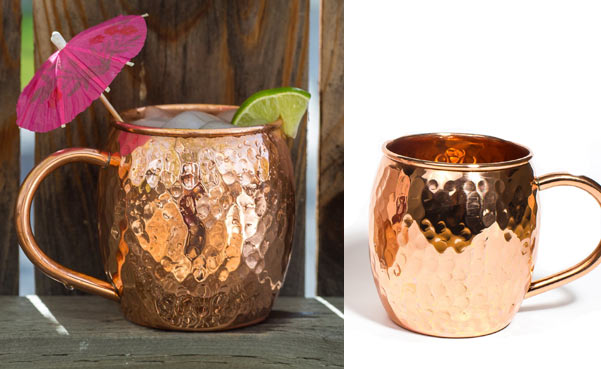 copper-gift-ideas-for-him