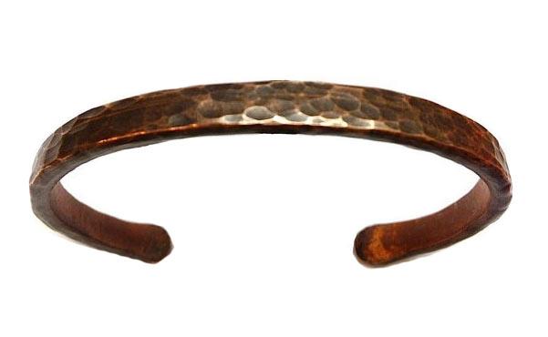 copper-jewelry-for-men