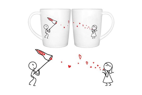 cute-gift-ideas-for-boyfriend