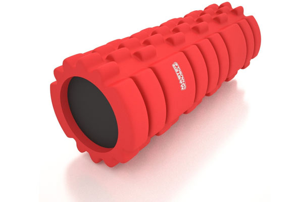 gift-ideas-for-gym-rats