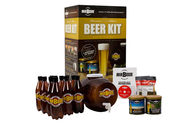 unique beer gifts