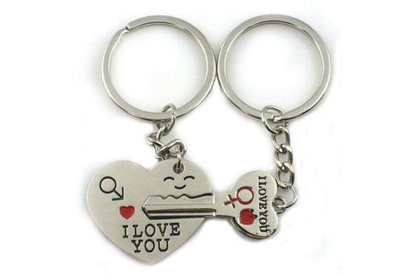 cute gift ideas for boyfriends birthday