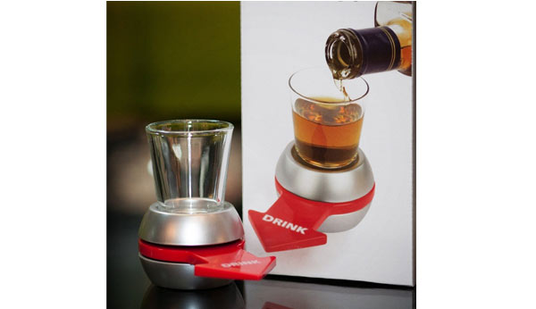 birthday-gift-ideas-for-alcohol-lover