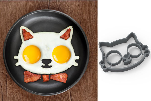 birthday gifts for cat lover