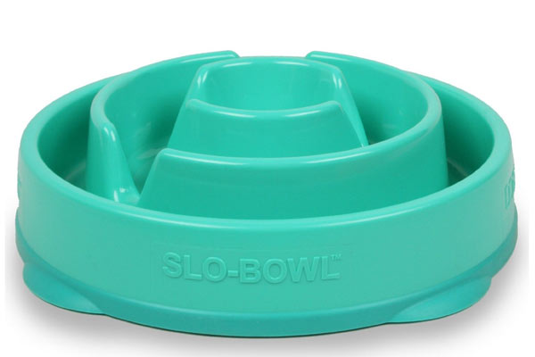 bowl-mens-birthday-gifts-for-dog-lover