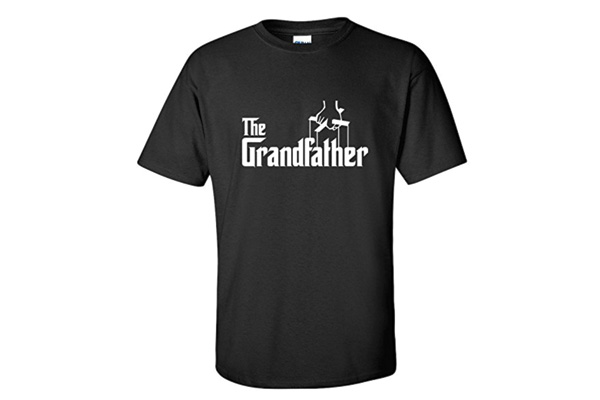 funny t shirt for 80 years old man birthday