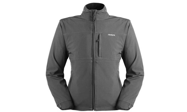 heated jacket 80th birthday gifts for him