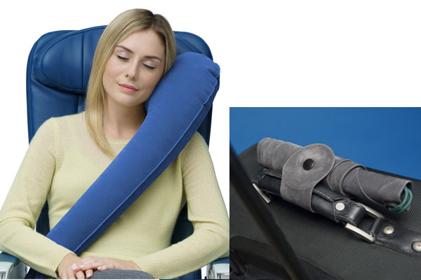 resting pillow outdoormen gifts