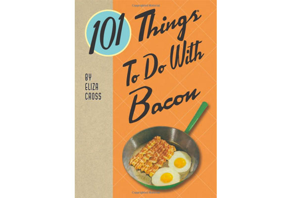 top-birthday-present-for-bacon-lover