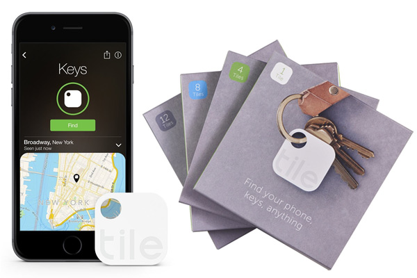 bluetooth-tracker-birthday-gifts-for-him