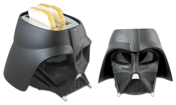 darth vader birthday gifts for him