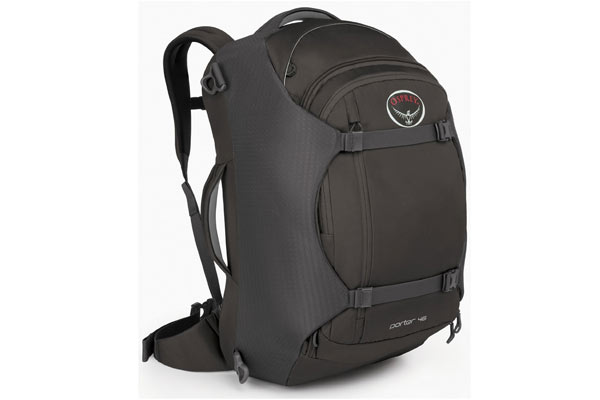 18th birthday gifts for him backpack