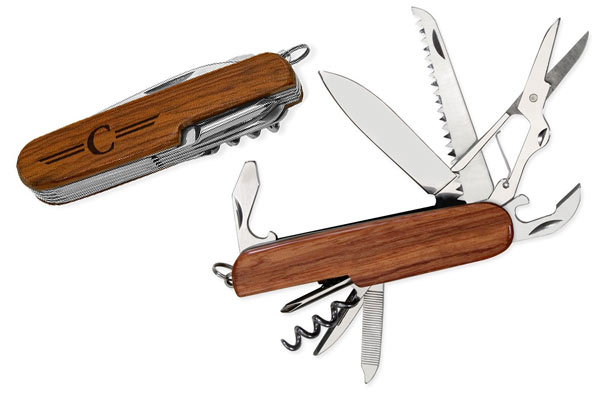 18th birthday gifts for him multi tool