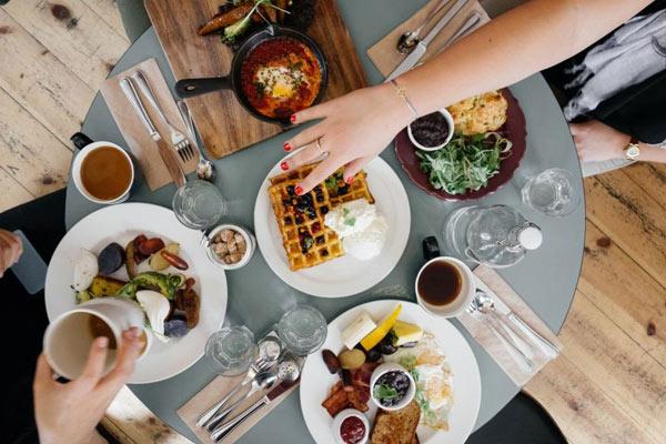 60th-birthday-gift-ideas food