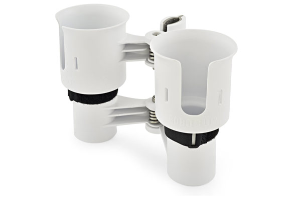 fishing gifts for dad drinks holder