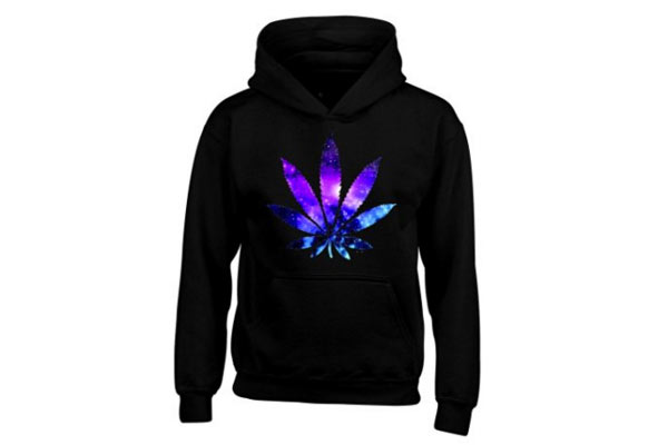 gifts for stoners hoodies