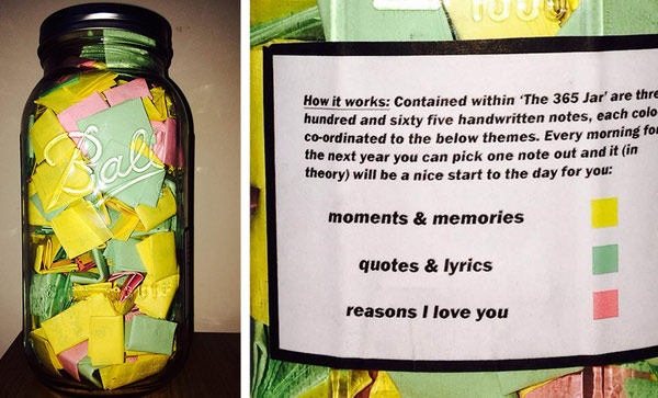 14 Meaningful Gifts For Him That Will Make Him Secretly Cry