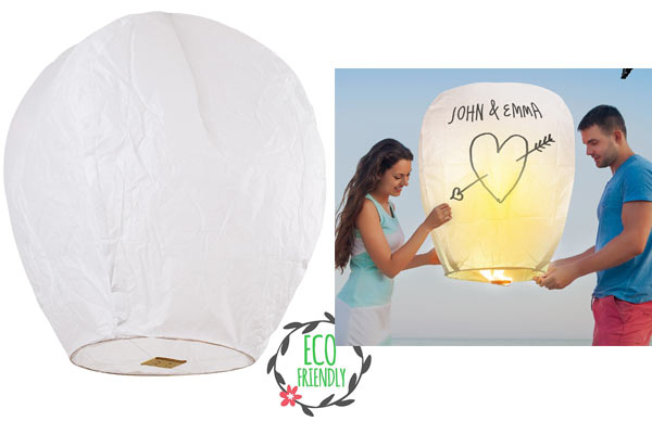 best-birthday-gifts-for-husband-sky-lantern