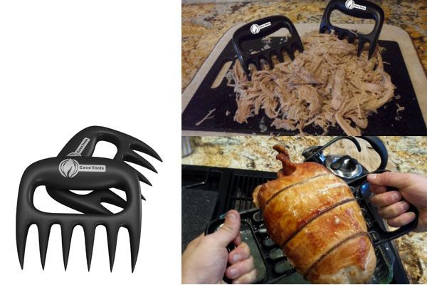 Cheap Birthday Gifts For Him Meat Claw