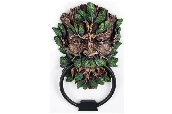 creative gift ideas for husband birthday door knocker