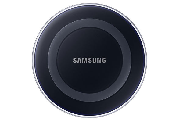 electronic gifts for men wireless charger